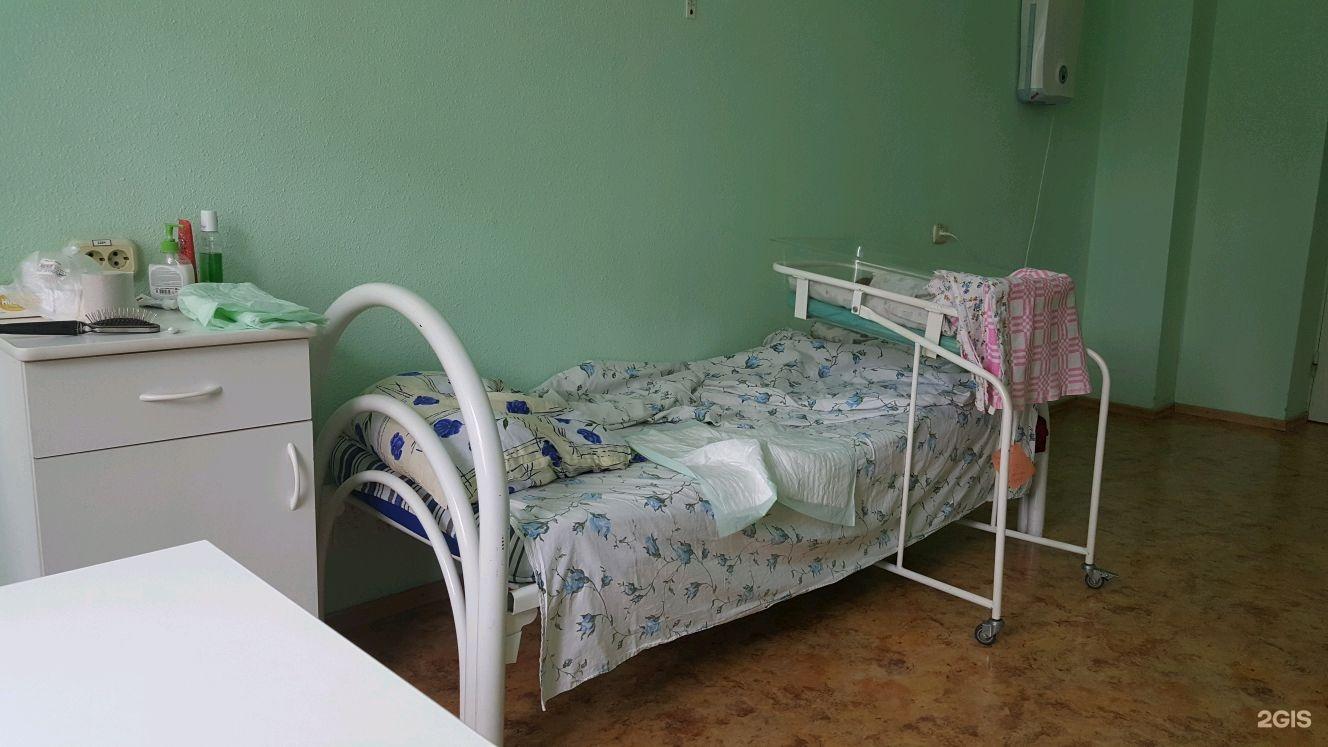 ✓ родильный дом №5 в красноярске на свободный проспект, сайт, часы работы, отзывы клиентов, карта проезда.