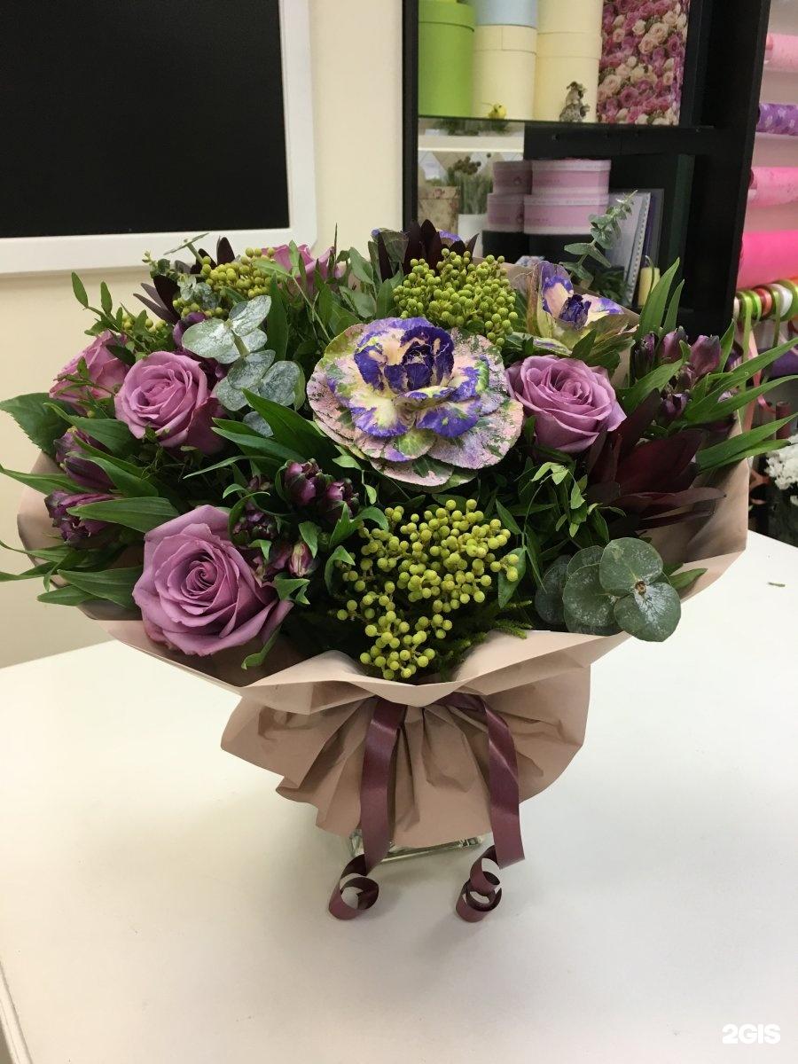 Цветы курске оптом цена, букет цветов для