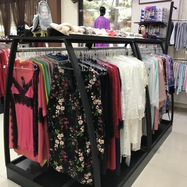 Магазин женского белья в анапе женское белье марвел