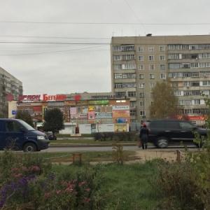 Фото от владельца Магазин ковров и сувениров, ИП Вихляева Г.И.