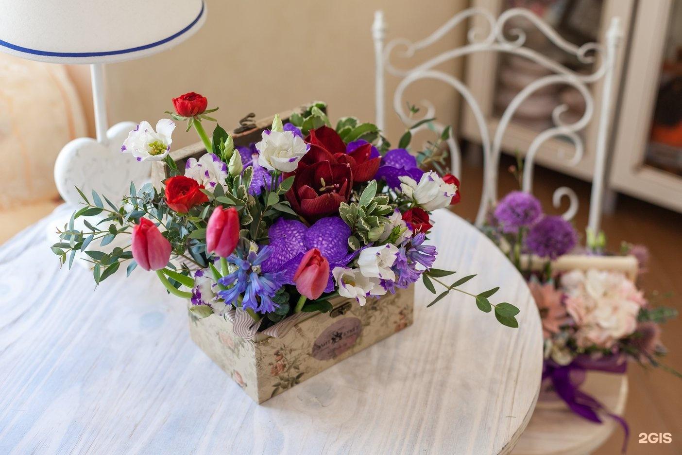 Цветы оптом, элит букет цены