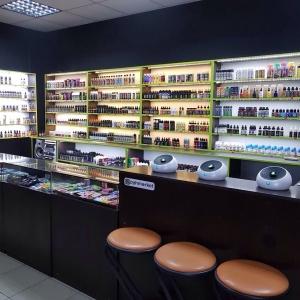 Купить электронную сигарету в усть каменогорске заказать картриджи электронных сигарет