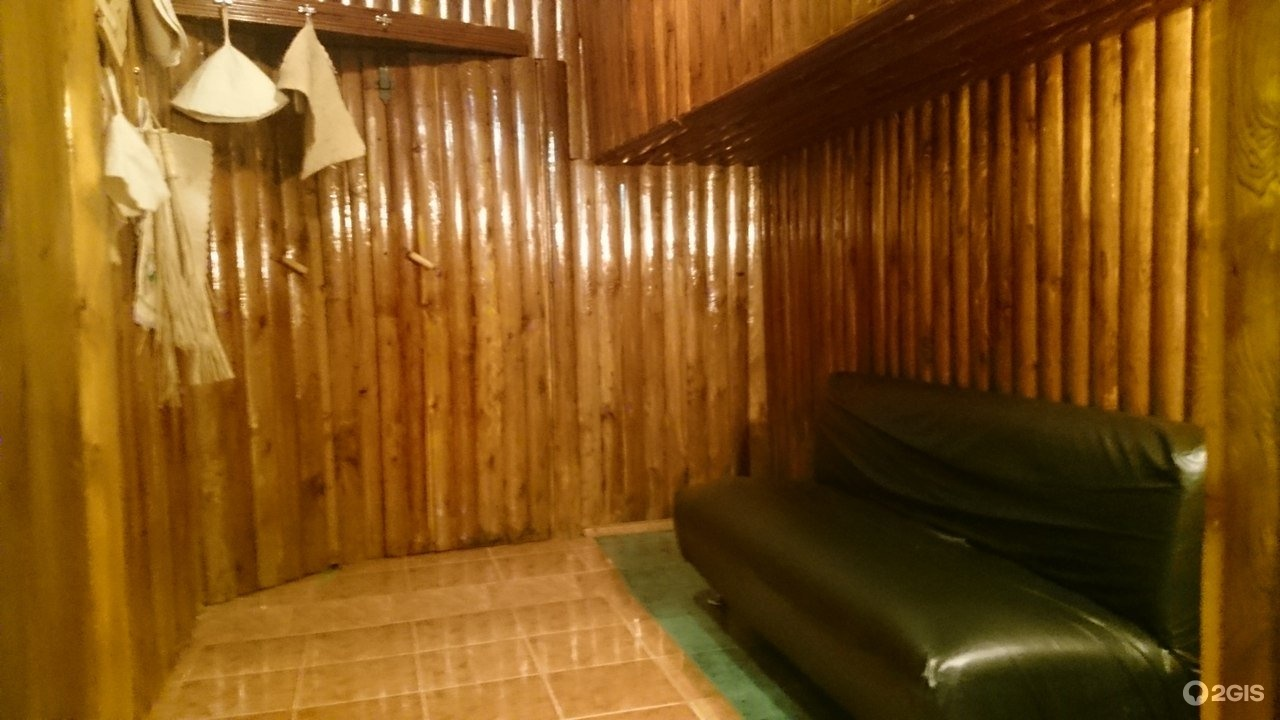 деревне частные бани г комсомольск на амуре при включении