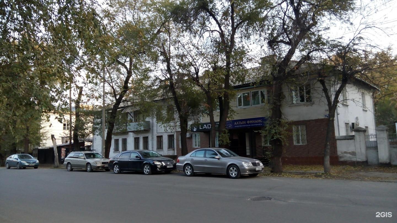 Пр советцкий бишкек улица токтогул праститутка