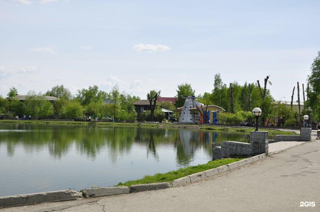 Томск белое озеро знакомств