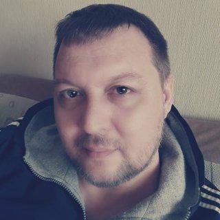 Николай Федоринов