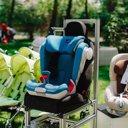 АВТОКРІСЛА.com, супермаркет детских автокресел и колясок