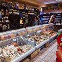 КИТ, супермаркет пива и закусок