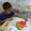 Детский развивающий центр, ИП УМКА